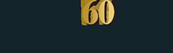 logo: Kouvolan Teatteri