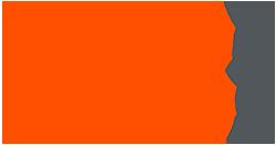 logo: GB Foods Oy