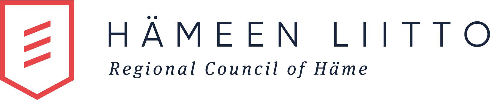 logo: Hämeen liitto