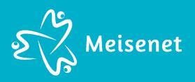 logo: Meisenet Oy