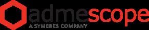 logo: Admescope Ltd