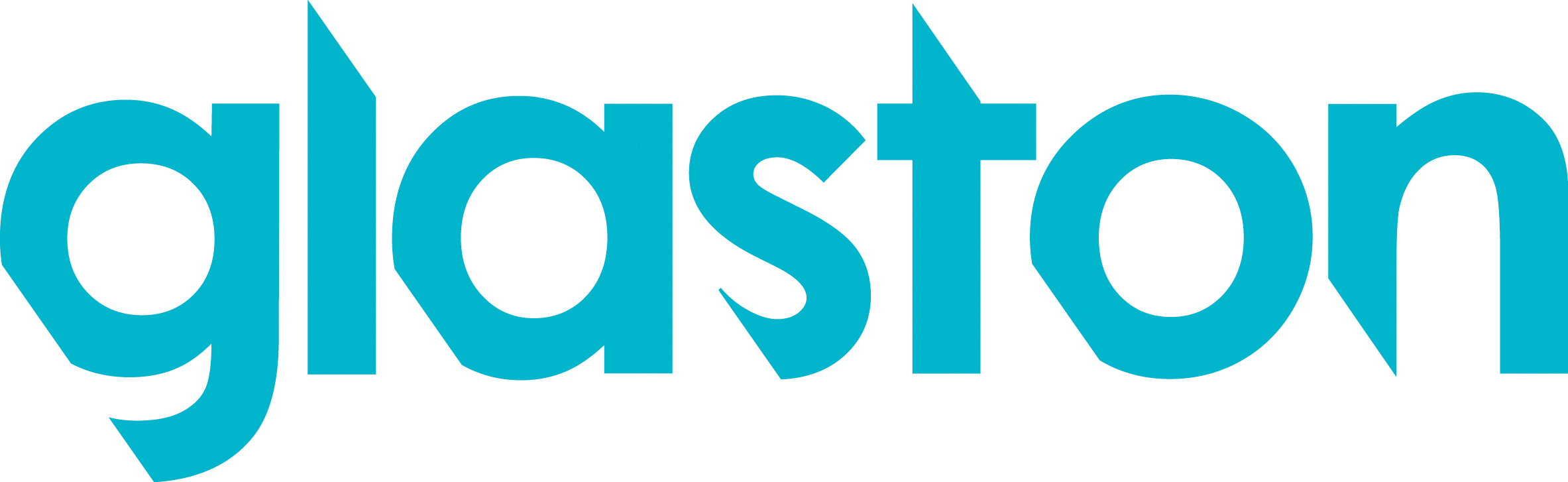 logo: Glaston Oyj