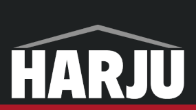 Kauppahuone Harju Oy / Eezy logo