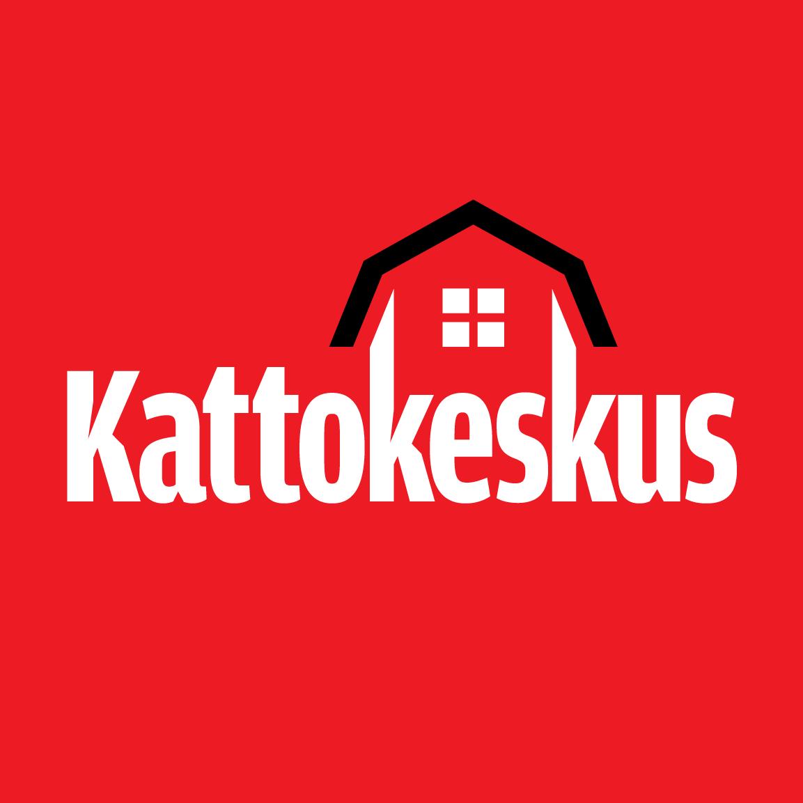 logo: Kattokeskus