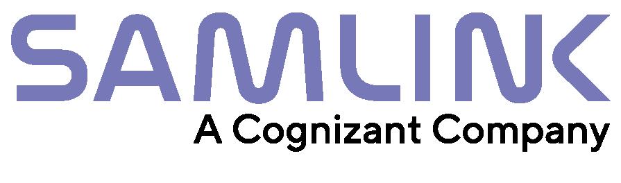 Logo: Samlink
