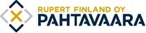 logo: Rupert Finland Oy