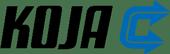 logo: Koja-Yhtiöt Oy