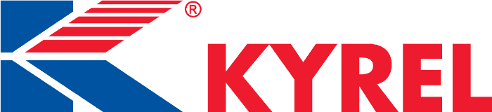 Logo: Kyrel Oy