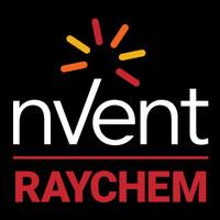 Logo: nVent RAYCHEM