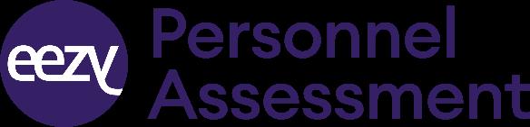 Logo: Eezy Personnel Oy