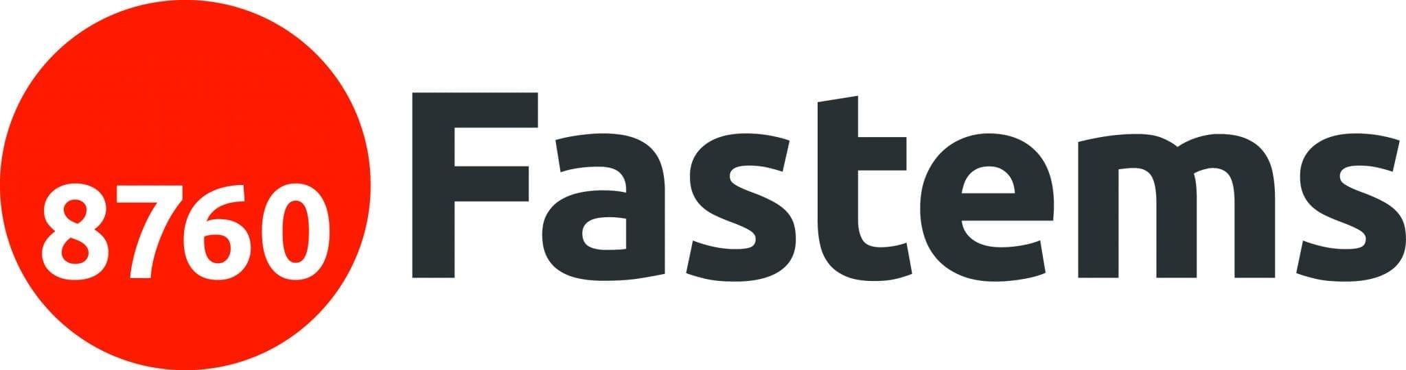 Logo: Fastems Oy Ab