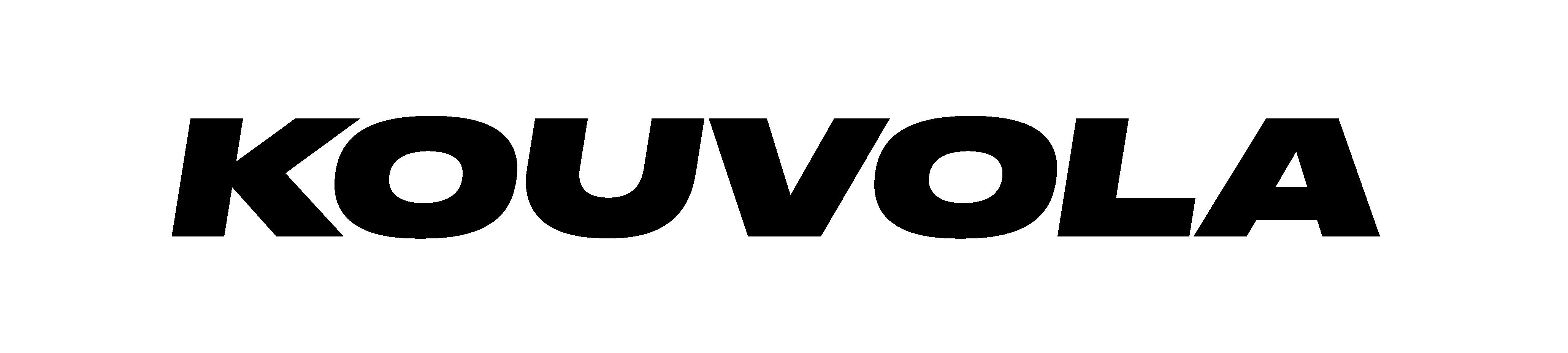 Logo: Kouvolan Ammattiopisto Oy