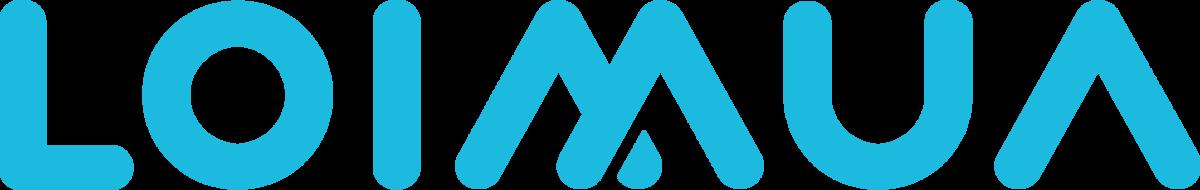 Logo: Loimua