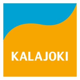 logo: Kalajoen kaupunki