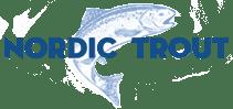 logo: Nordic Trout