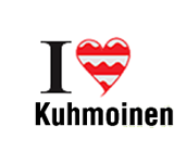 logo: Kuhmoisten kunta