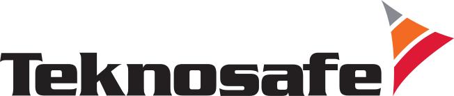 logo: Teknosafe Oy