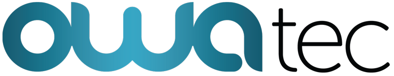 logo: Owatec Group Oy