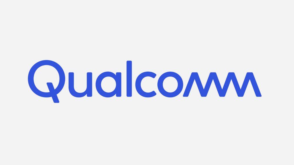 Logo: Qualcomm Finland Rffe Oy
