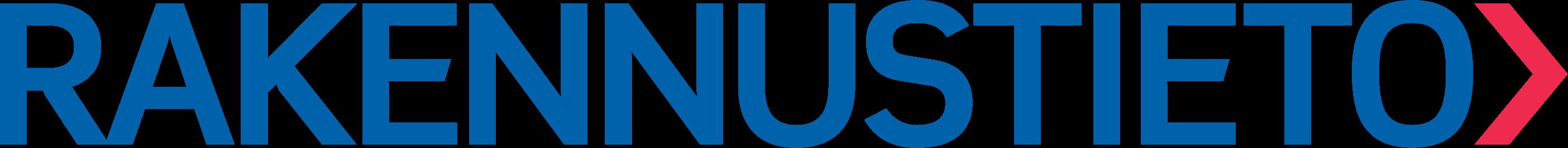 logo: Rakennustietosäätiö RTS sr