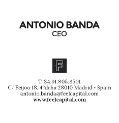 Feelcapital-AntonioBanda