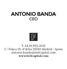 Feelcapital-AntonioBanda