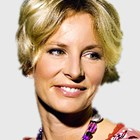 Nadine Capellmann