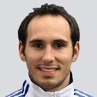 Nicolas Andreani