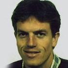 Kai Rüder