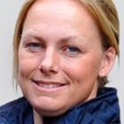 Sara Algotsson Ostholt