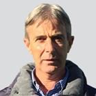 Eric Van Der Vleuten