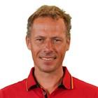 Christian Ahlmann