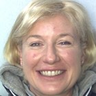 Jessica Kürten