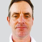 Kevin Babington