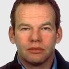 Lars Nieberg