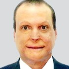 Federico Fernandez