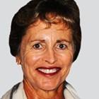 Margie Goldstein-Engle