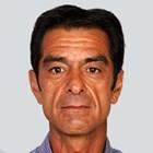 Carlos Enrique Lopez Lizarazo
