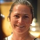 Natalie Blundell