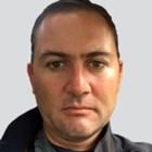 Manuel Senderos