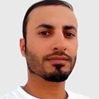 Ali Yousuf A S Al Rumaihi
