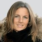 Celine Schoonbroodt- De Azevedo