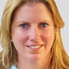 Christine Mc Crea
