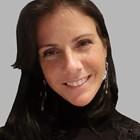 Cindy Van Der Straten