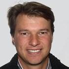 Daniel Meech