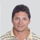 Diego Javier Vivero Viteri