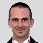 Francois Xavier Boudant