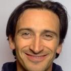 Gabriele Grassi