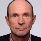 Gilbert Böckmann