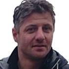 Gyula Zárug